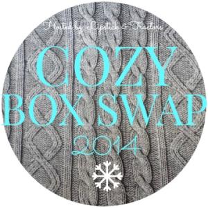 cozy-box-swap