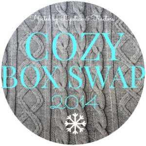 cozy-box-swap